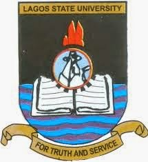 LASU 2014/2015 Admitted Candidates Verification Exercise