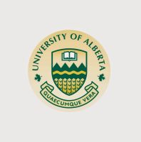 University of Alberta Undergraduate Scholarships for International Students
