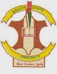 BASU News Updates
