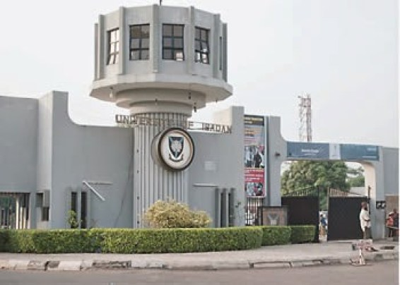 Seven Things You Probably Never Knew About University of Ibadan (UI)