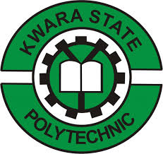 Kwara Poly news updates