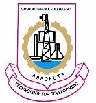 mapoly logo