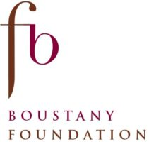 Boustany-Foundation