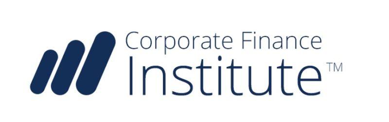 CFI-banner
