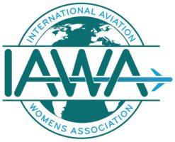 IAWA-Logo