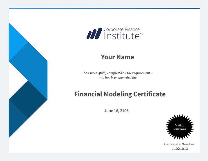 cfi-certificate