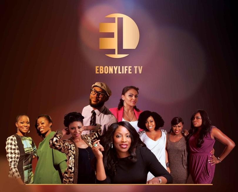 Ebony-Life-tv-Dere