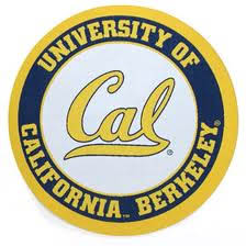 University of California Berkeley Postdoctoral fellowship