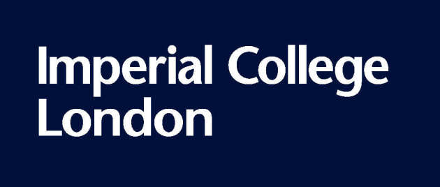 2017 Imperial College Future Leaders MBA Scholarship