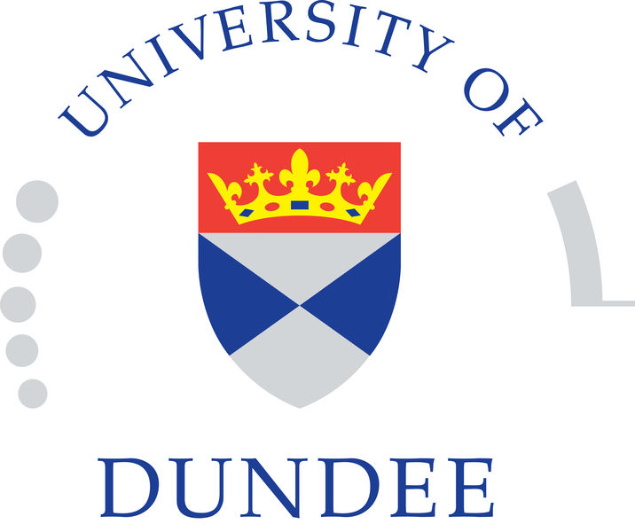2017 University of Dundee Global Excellence Scholarship for Nigerian