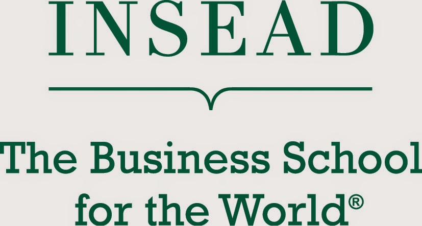 2017 INSEAD Africa Leadership Fund Scholarship for African Students