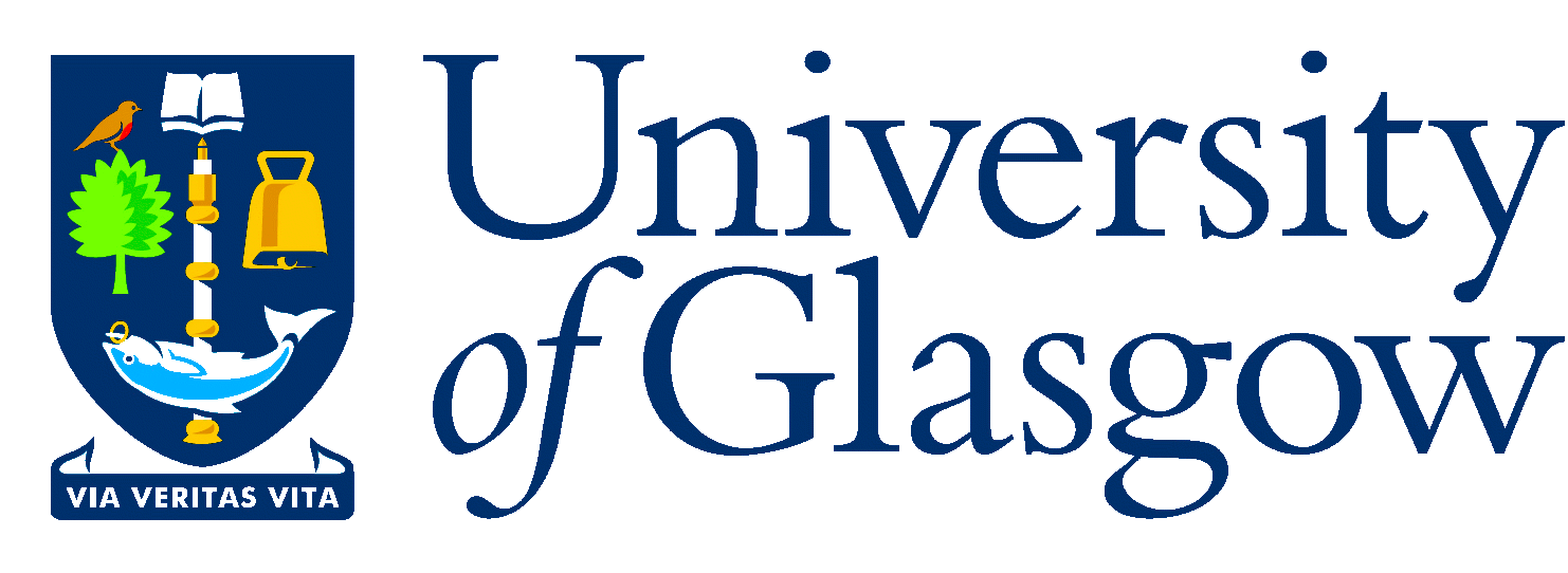 2017 MBA Scholarships at University of Glasgow, Scotland for International Students