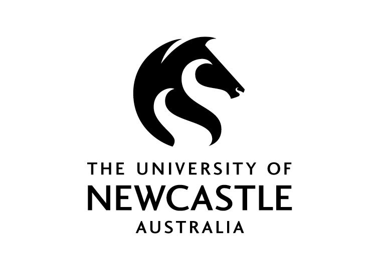 2017 Juris Doctor Scholarship at University of Newcastle for International Applicants