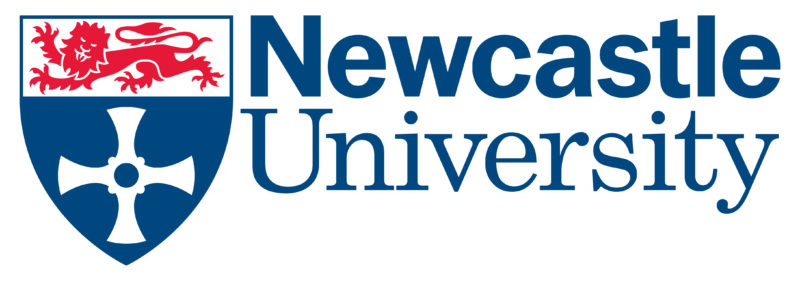 2017 Newcastle University Vice-Chancellor's International Scholarships