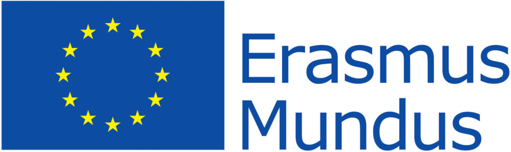2017/2018 Erasmus Mundus International Masters in Rural Development (IMRD) Scholarship