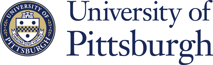 2017 Full-Tuition Scholarship Competition for International Students at University of Pittsburgh, USA