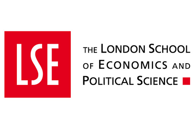 2017 LSE Pauline Graham Scholarship for African Women