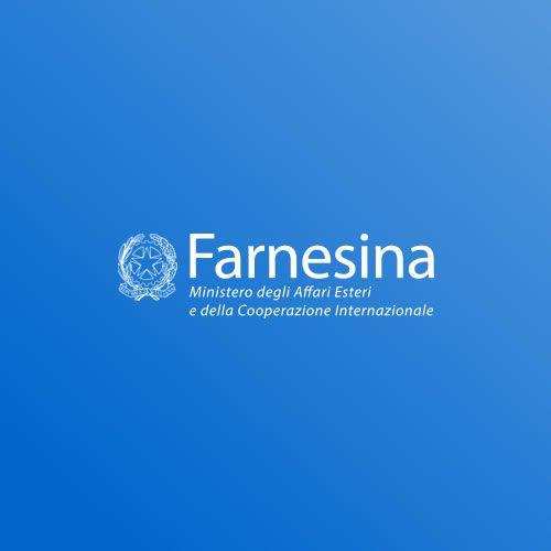 italian-government-mfa