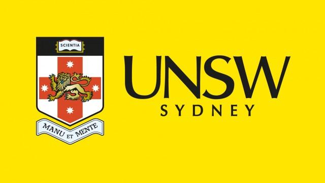 UNSW_sydney