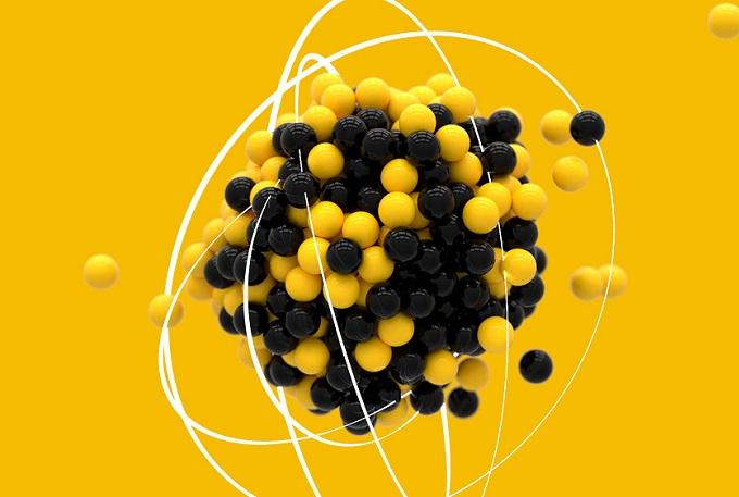 chemistry-101-matter