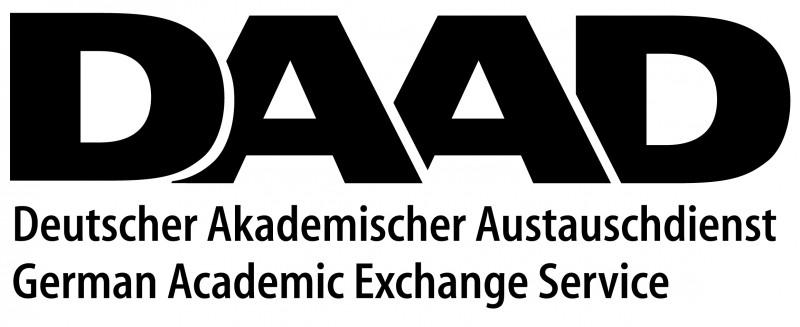 daad-scholarships