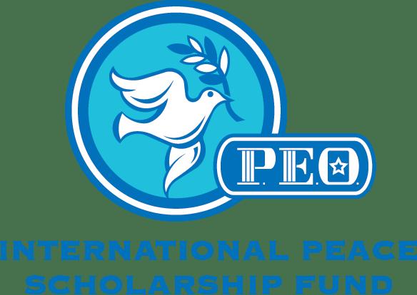 peo-peace-fund