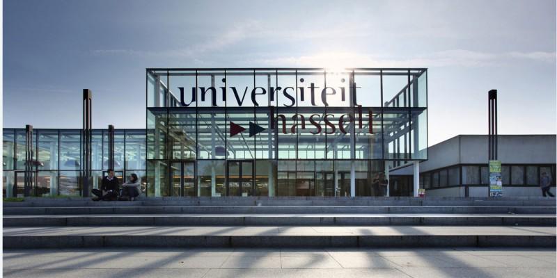 hasselt-university