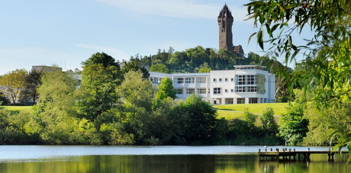 university-of-stirling
