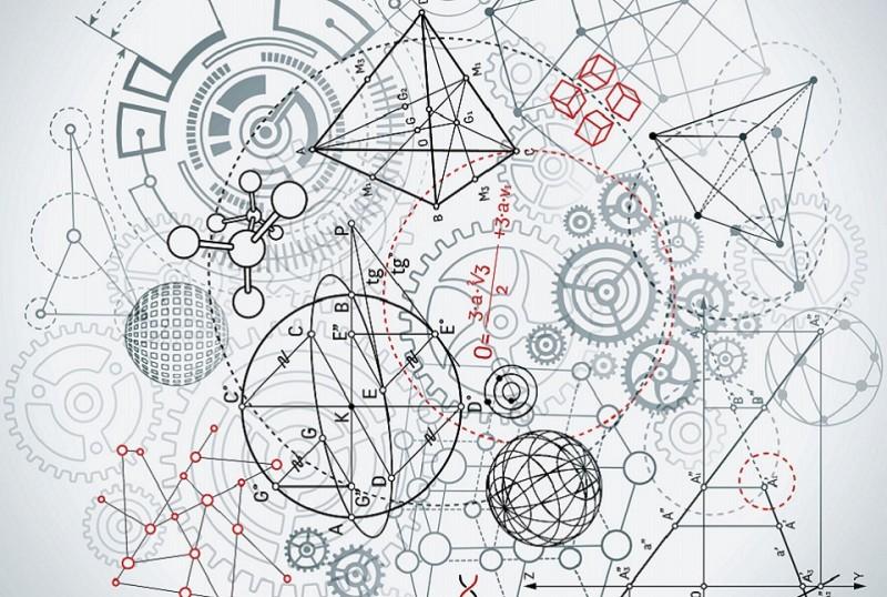physics-101-vectors-fimg