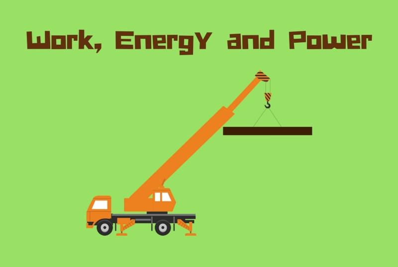 physics-104-work-energy