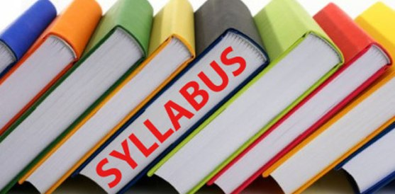 2020 Jamb Syllabus For Agricultural Science
