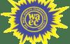 WAEC Updates