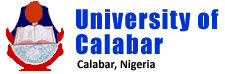 unical news updates