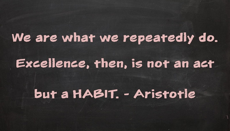 habits-aristotle