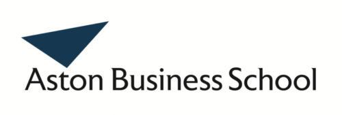 aston_business_school