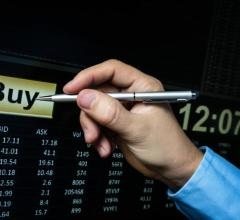 Best Time To Buy Into Nigerian Stock Market