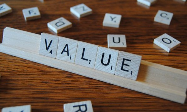 How I Value Nigerian Stocks With Earnings Per Share