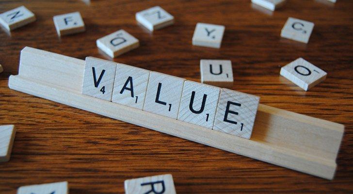 How I Value Nigerian Stocks Before Buying Again