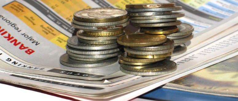How I Make Money Trading Penny Stocks in Nigeria Stock Market