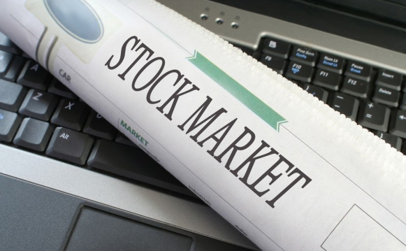 Latest Nigerian Stock Market News