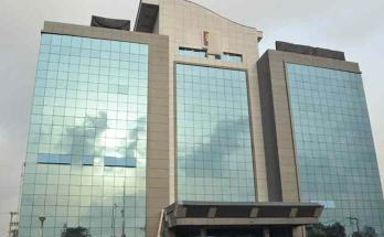 Top Gaining Insurance Stocks In Nigerian Stock Market