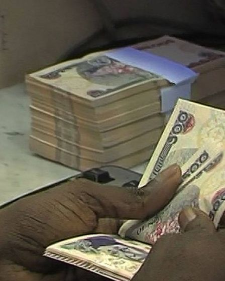 How To Make Money From Nigerian Stock Exchange