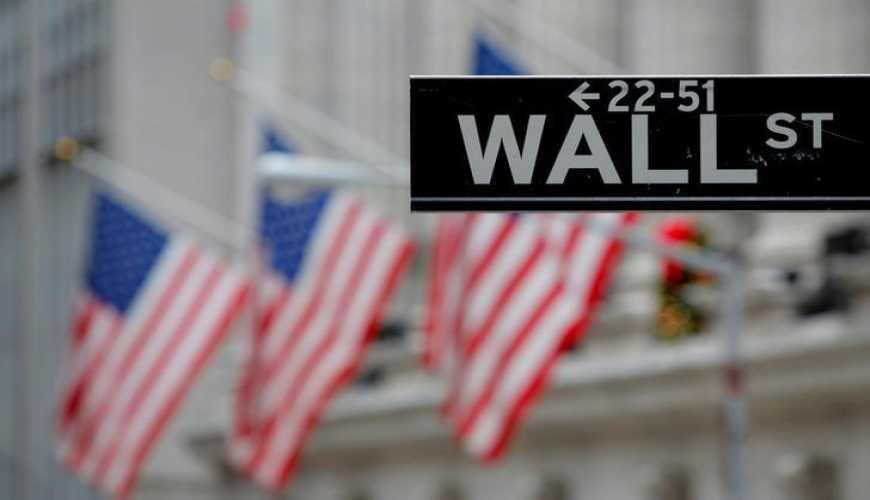 How I Trade US Stocks