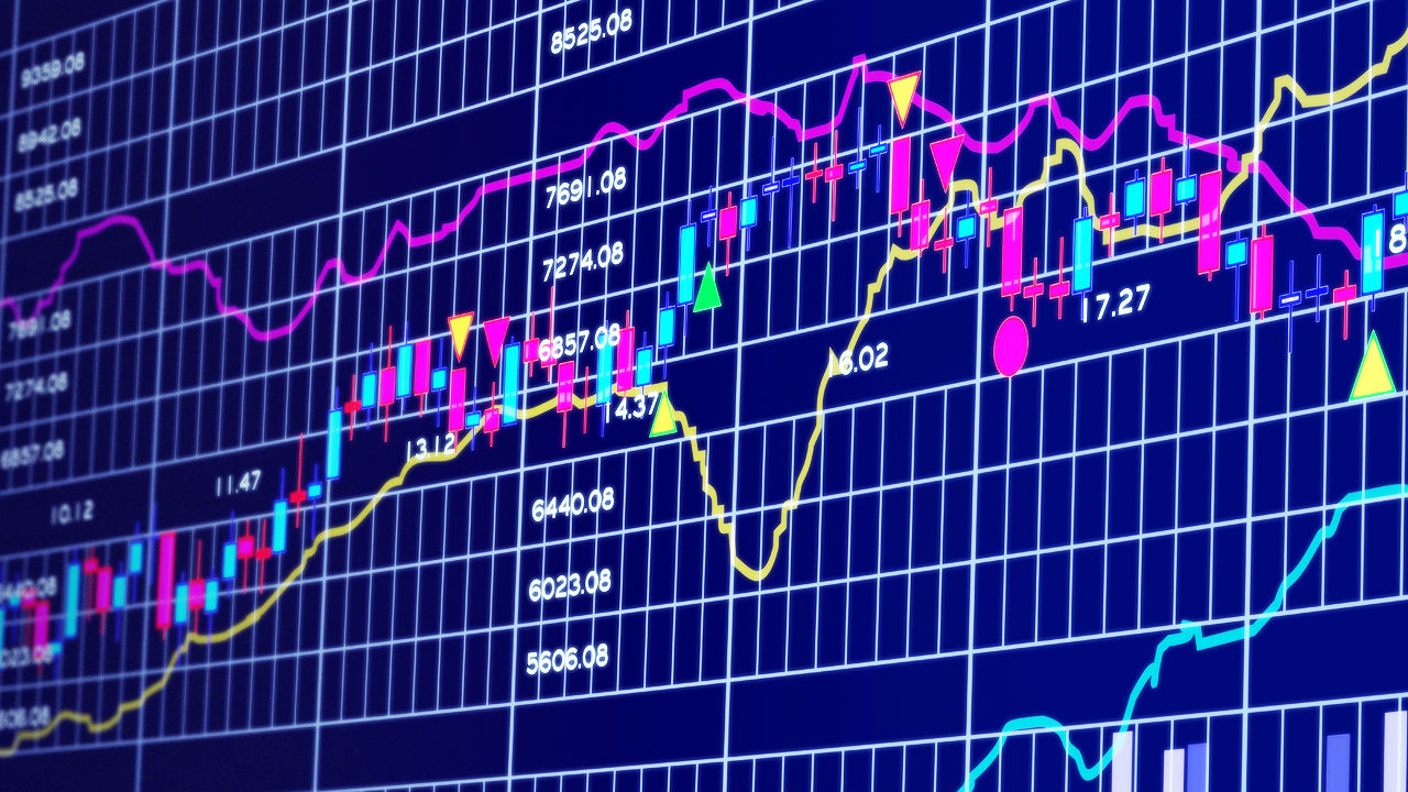 How to Predict Nigerian Stock Market Trend