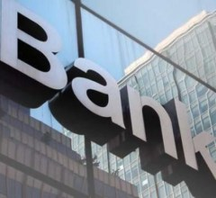 How Do Banks Make Money in Nigeria