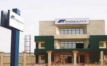 Penny Stocks to Buy in Nigeria