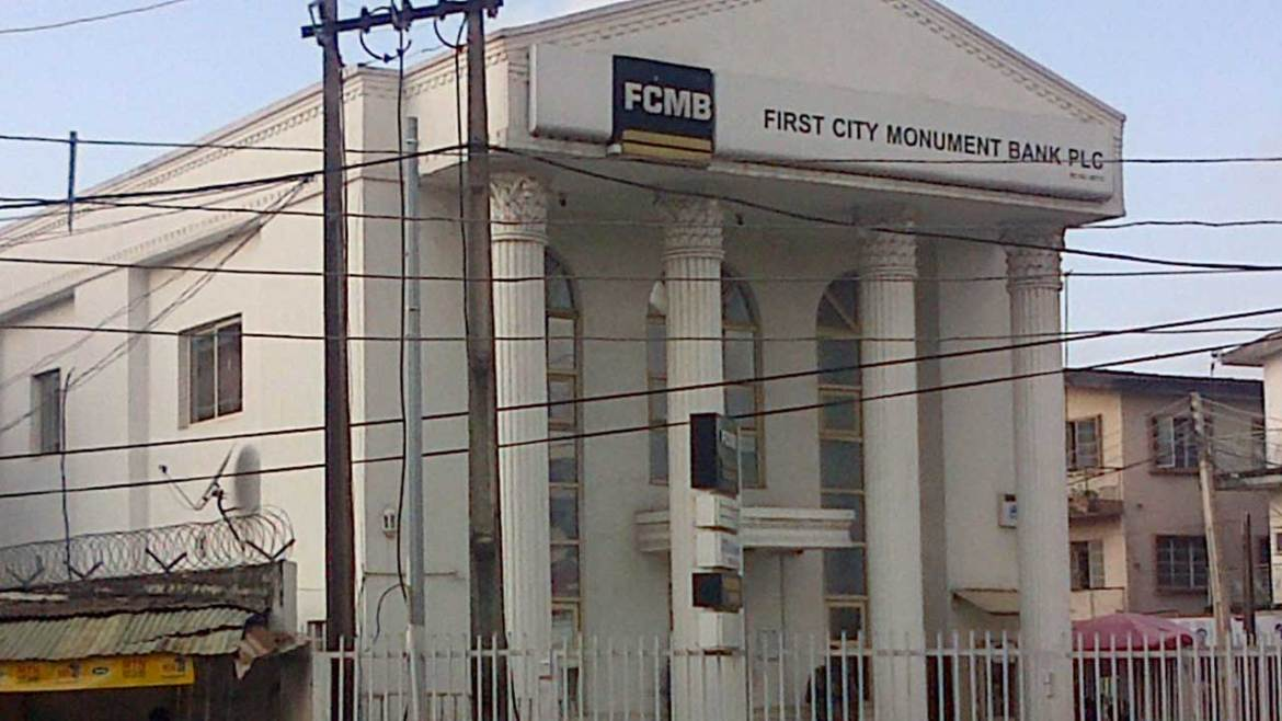 Why Fidelity Stock Price Rally May Attract More Buyers to FCMB.