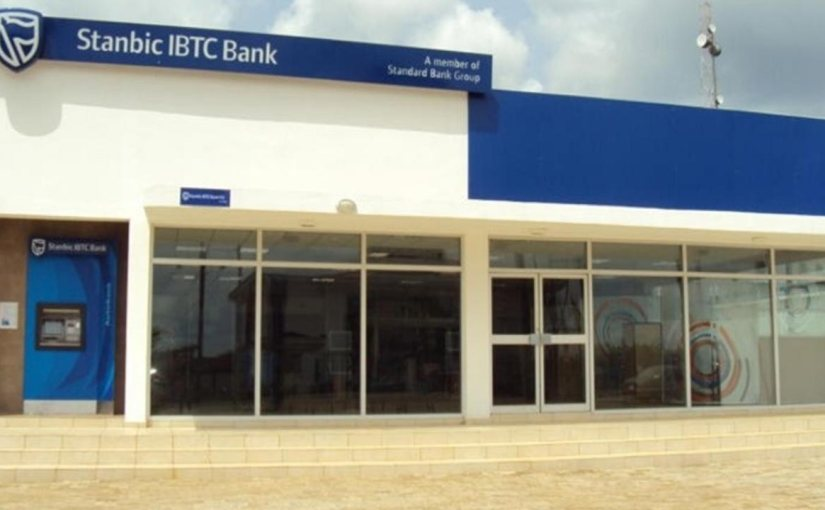 Is It Worth Buying Stanbic IBTC Despite Higher Prices?