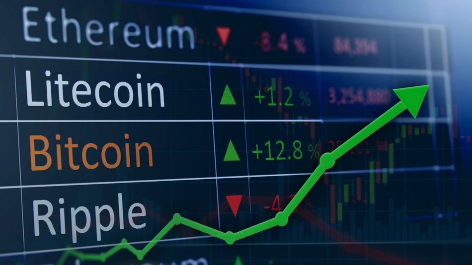 best indicators for trading cryptocurrency