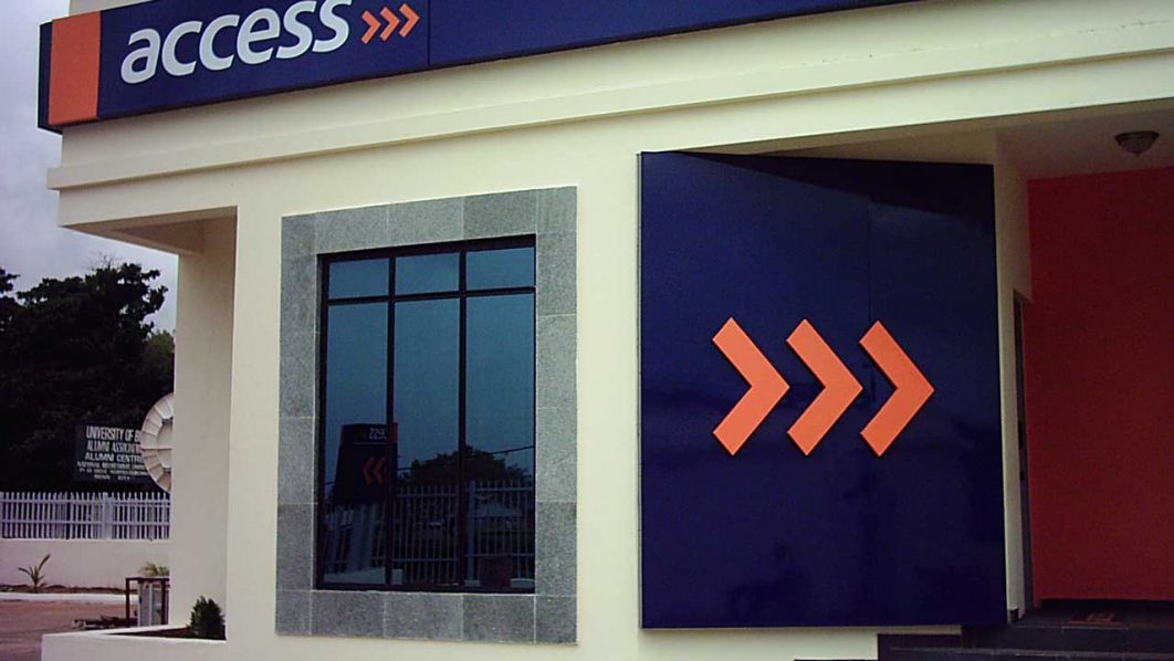 Why Access Bank's Stock Could Appreciate More